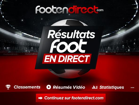 Livescore coupe du monde de foot r sultats coupe du - Resultat de coupe de france en direct ...