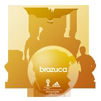 Parier vainqueur Coupe du Monde 2014