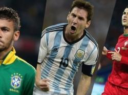Parier Meilleur Buteur Coupe du Monde