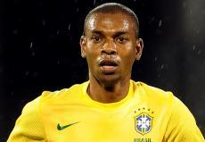 Brésil : deux matchs amicaux connus