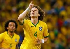 Parier Brésil Allemagne